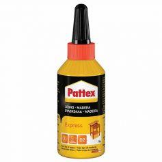 Pattex madera express 75gr Henkel