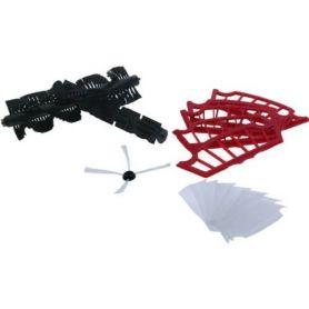 Kit de accesorios para swr22 koenig