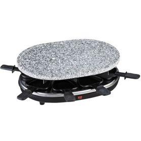 Plancha electrica de granito rp85 900w koenig