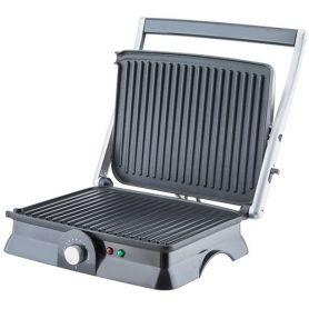 Grill de cocina gr20 2000w koenig