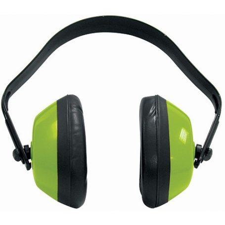 Protector auditivo Personna modelo 60000