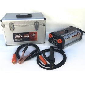 Soldador Inverter MMA Evolution 20X