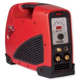 Kit soldador inverter TIG ICONTIG PRO 2220 HF PULSE Solter