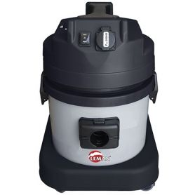 Aspirador de polvo 21L 1700W ASP215 Leman