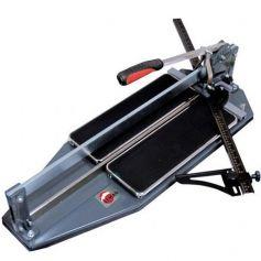 Cortador cerámico manual CCM601 Leman