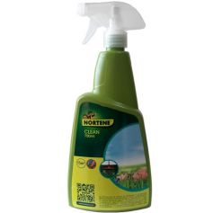 Limpiador antiestático de césped artificial Clean 750ml Norten