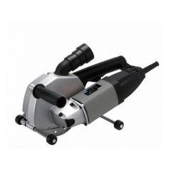 Ranuradora 150mm 1500W RAN150 Leman