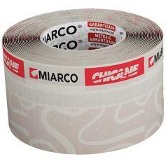 Cinta de enmascarar Chicane 75mm 20m Miarco