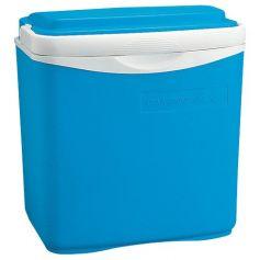 Nevera rígida 13 litros Icetime Campingaz