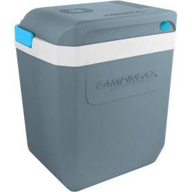 Nevera termoelectrica Powerbox Plus 24 litros AC/DC Campingaz
