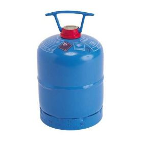 Botella de gas recargable R 901 Campingaz