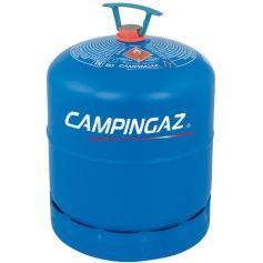 Botella de gas recargable R 907 Campingaz