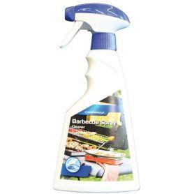 Spray limpiador plancha y barbacoa Campingaz