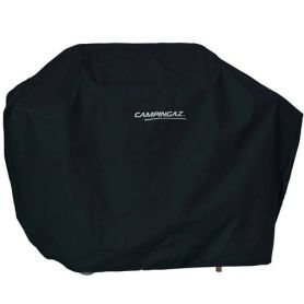 Funda cubre barbacoa Classic XXL 152x63x105mm Campingaz