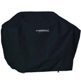Funda cubre barbacoa Classic L 122x61x105mm Campingaz