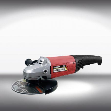 Amoladora 2600W Stayer
