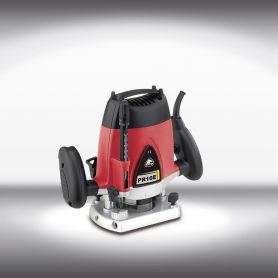 Fresadora Stayer 1800W PR 10 EK