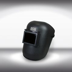 Máscara de soldar GS-0 Stayer
