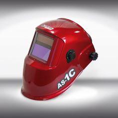 Máscara de soldar automática AS-R Stayer