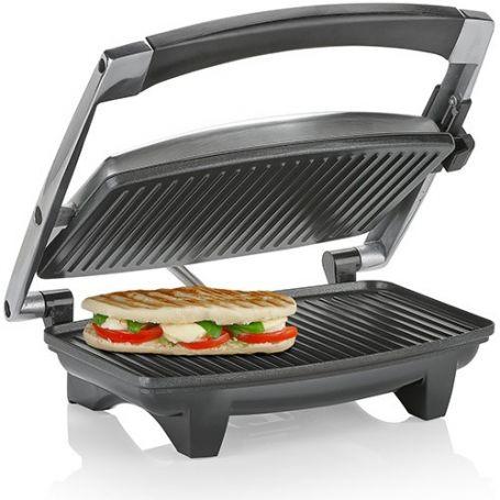 Plancha grill 1000w tristar