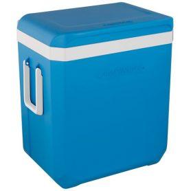Nevera icetime plus 38 litros campingaz