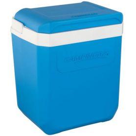 Nevera icetime plus 26 litros campingaz