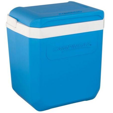 Nevera port til icetime plus 30 litros campingaz comprar for Piscina portatil grande