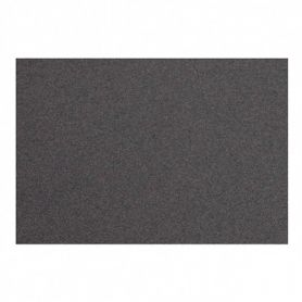 Hoja de papel impermeable 230x280 gr800 leman