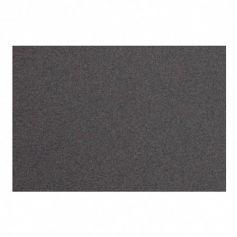 Hoja de lija papel impermeable 230x280mm grano 800 Leman