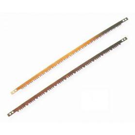 Hojas para arcos de tronzar modelo 610 madera seca Teicocil
