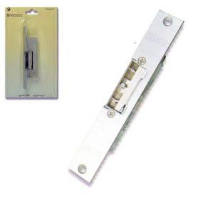 Cierre eléctrico reversible 1040 Teicocil