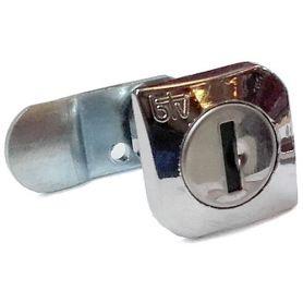 Cerraduras llaves iguales anuncios cromo modelo 60474 btv