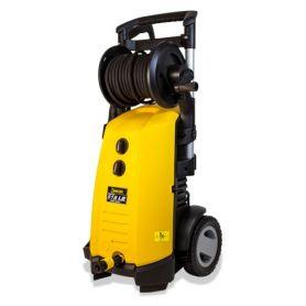 Hidrolimpiadora Garland ULTIMATE 818 LE 3000W