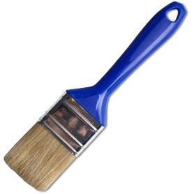 Paletina triple azul sintesis nº9/20mm cano