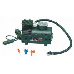 Mini compresor de aire para coche 12V -250PSI Mercatools