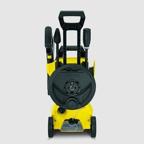 Hidrolimpiadora k3 premium full control home karcher - Karcher k3 full control ...