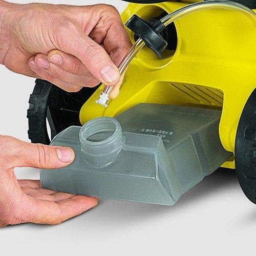 hidrolimpiadora k3 premium full control home karcher comprar al mej. Black Bedroom Furniture Sets. Home Design Ideas
