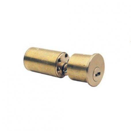 Tesa cilindro redondo T10P TS 40