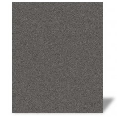 Hoja de papel abrasivo impermeable 230x280 Taf CW51 grano 180