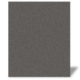 Hoja de papel abrasivo impermeable 230x280 Taf CW51 grano 220