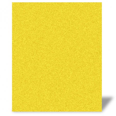 Hoja de papel abrasivo en corindon 230x280 Taf CF53 grano 100