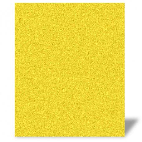 Hoja de papel abrasivo en corindon 230x280 Taf CF53 grano 120