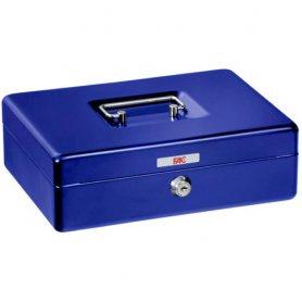 Caja de caudales fac n.2 super azul