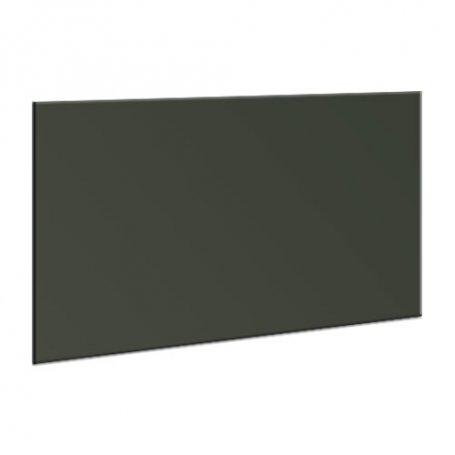 Cristales filtrantes para soldar rectangulares 55x110 Personna modelo 555 DIN10