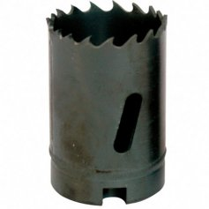 Corona Hss Bimetal 65mm