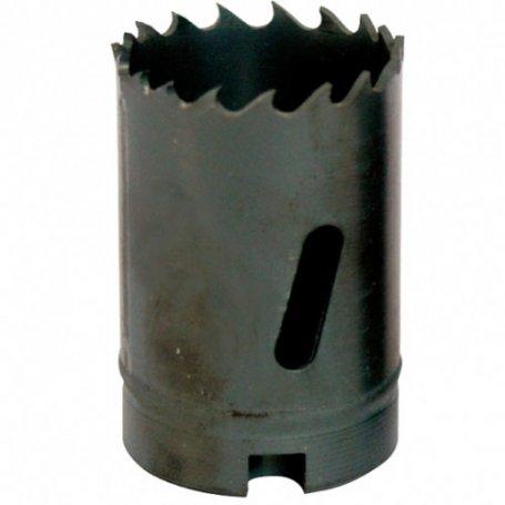 Corona Hss Bimetal 80mm
