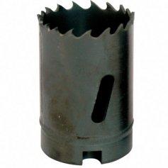 Corona Hss Bimetal 40mm