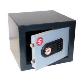 Caja fuerte electrónica de sobreponer 101 ES Fac