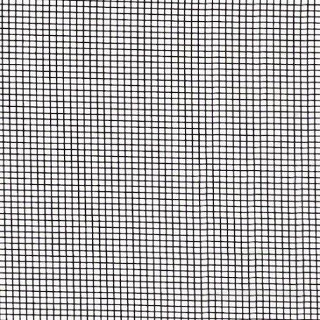 precio malla de fibra de vidrio para trendy mallas de On malla mosquitera precio