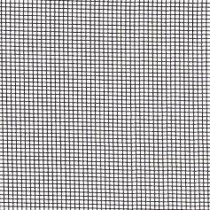 Malla mosquitera fibra vidrio 1,50x30m fiberglass gris Intermas